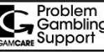 gamcare_opt